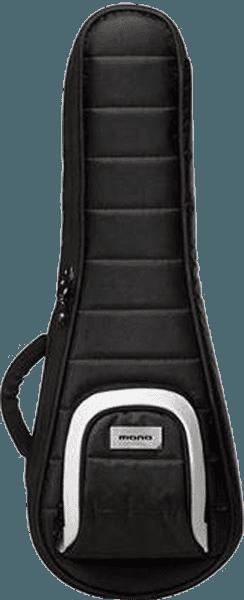 MONO HOUSSES GUITARE M80-UT-BLK