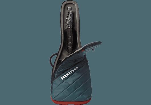MONO HOUSSES GUITARE M80-VEG-GRY