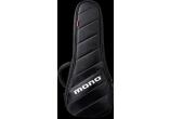 MONO HOUSSES GUITARE M80-VUC-BLK