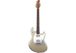 Music Man Guitares Electriques RAYGHHT-GHW-RMR-P-C