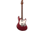 MUSIC MAN Guitares Electriques RAYGHHT-MRM-RMR-P-C