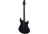 Music Man Guitares Electriques RAYGHHT-SBK-E-MB-B