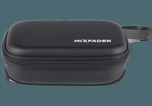 MWM MIXFADER MIXFADER-CASE
