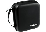 MWM Phase PHASE-CASE