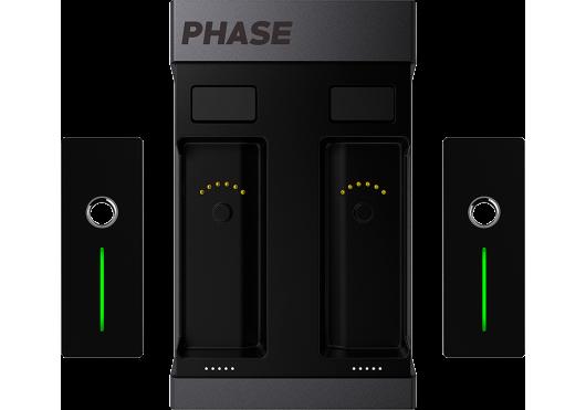 MWM Phase PHASE-ESSENTIAL