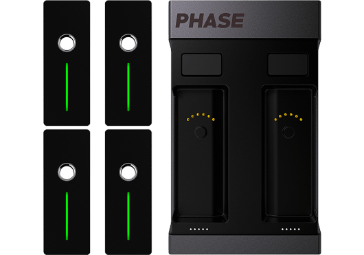 MWM Phase PHASE-ULTIMATE