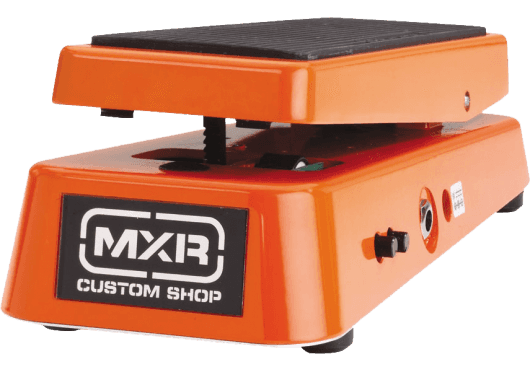 MXR Pédales d'effets CSP-001