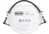 MXR Câbles DCIST01RR