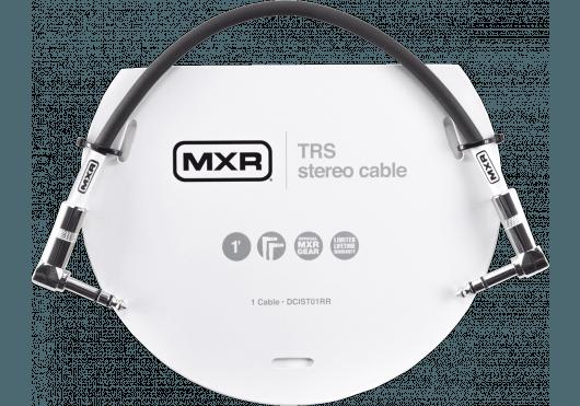 MXR CABLES INSTRUMENTS DCIST01RR