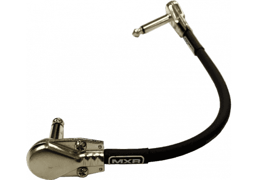 MXR CABLES INSTRUMENTS DCP06