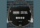 MXR CABLES INSTRUMENTS DCP3