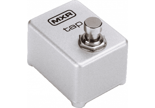 MXR Pédales d'effets M199