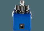 MXR Pédales d'effets M280