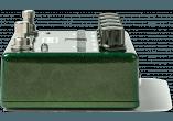 MXR Pédales d'effets M292