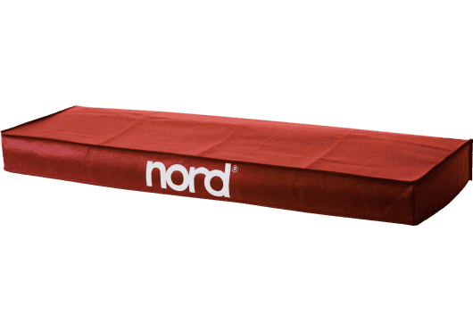 Nord Accessoires DUSTCOVER61