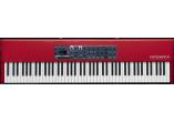 KNO NORD-PIANO4