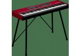 KNO NORD-PIANO5-73