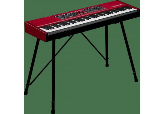 NORD Claviers de scène NORD-PIANO5-73