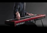 Nord Claviers de scène NS3-88