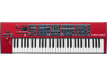 NORD Synthétiseurs NORD-WAVE2