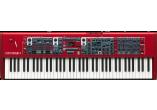 Nord Claviers de scène NS3-76HP