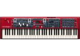Nord Claviers de scène NS3-COMPACT