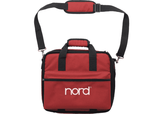 NORD Accessoires SOFTCASE11