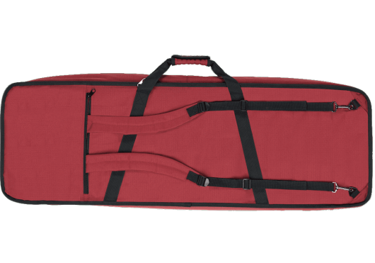 NORD Accessoires SOFTCASE12