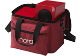 Nord Accessoires SOFTCASE14