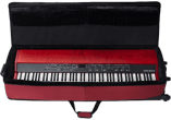 NORD Accessoires SOFTCASE15