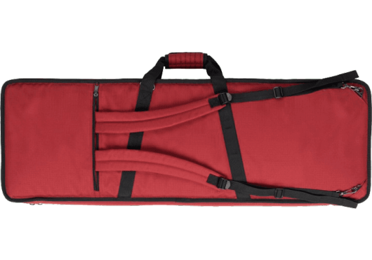 NORD Accessoires SOFTCASE16