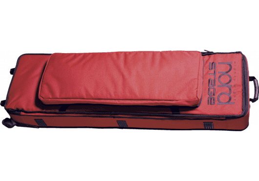 NORD Accessoires SOFTCASE6