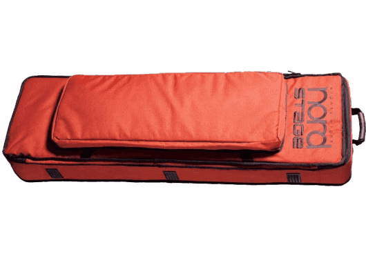 NORD Accessoires SOFTCASE7