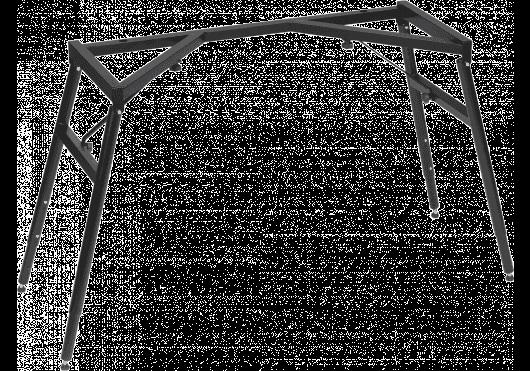 NORD Accessoires SUP-C2