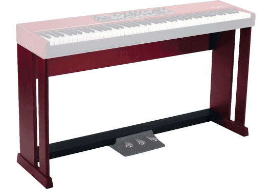 NORD Accessoires WOOD-STAND-V2