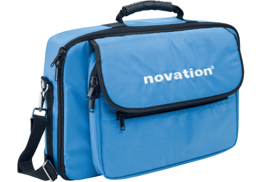 NOVATION Accessoires Claviers BASS-STATION-II-BAG