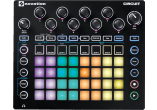 Novation GROOVE MACHINE CIRCUIT