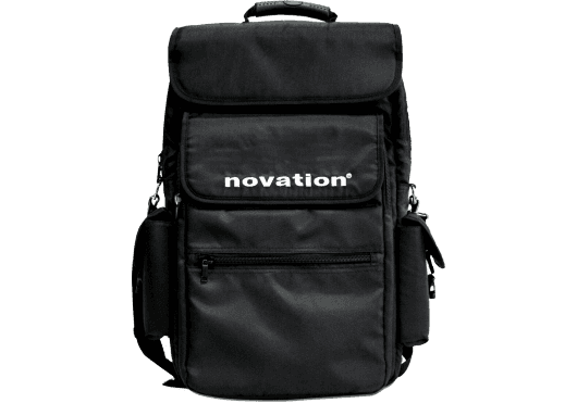 Novation Accessoires Claviers GIGBAG-25