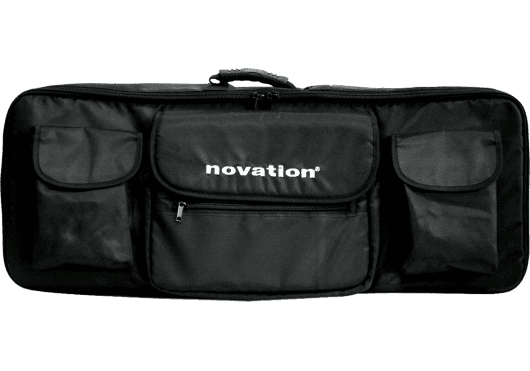 Novation Accessoires Claviers GIGBAG-49