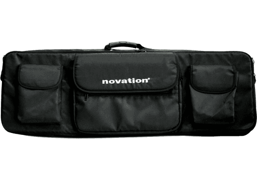 Novation Accessoires Claviers GIGBAG-61