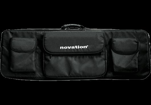NOVATION Accessoires Claviers GIGBAG-61