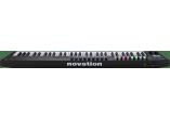 NOVATION Claviers maitres LAUNCHKEY-61-MK3