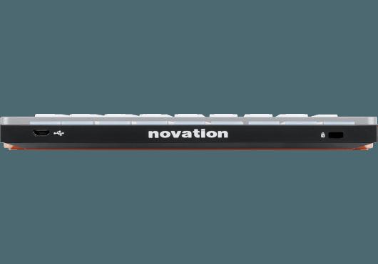 NOVATION Surfaces de contrôle LAUNCHPAD-MINI-MK3