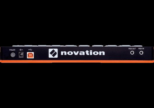 Novation SURFACES DE CONTRÔLE LAUNCHPAD-PRO