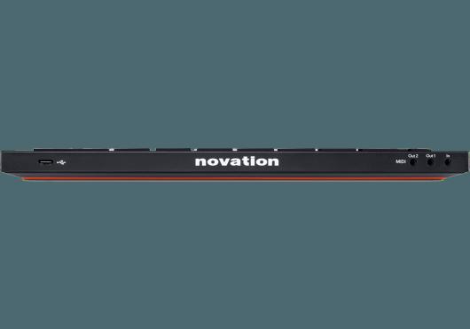 NOVATION Surfaces de contrôle LAUNCHPAD-PRO-MK3
