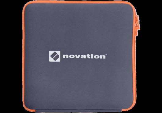 NOVATION Surfaces de contrôle LP-HOUSSE