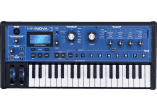 Novation Synthétiseurs MININOVA