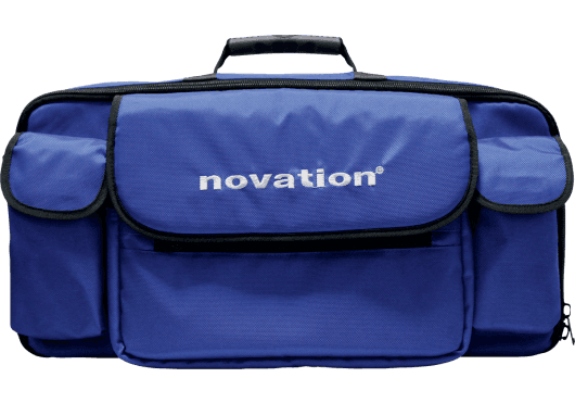 NOVATION Accessoires Claviers MININOVA-BAG