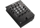Numark Tables de mixage M4