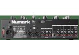 Numark Tables de mixage M6USB